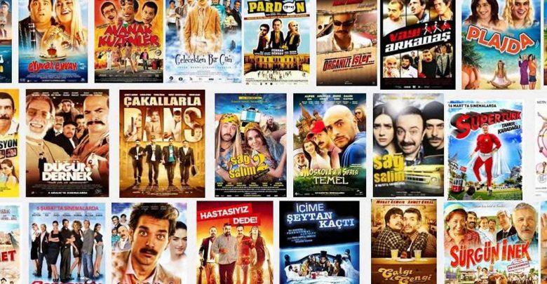 Film önerileri Tavsiye Edilen Filmler E Tekirdağ